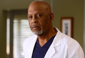 greys anatomy season 13 episode 11 recap