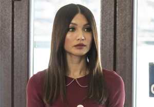 Humans Renewed