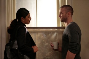 Quantico Recap Season 2 Episode 11