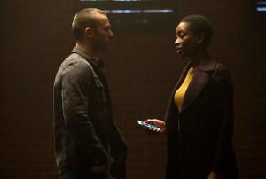 Quantico Recap Season 2 Episode 12
