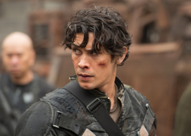 The 100 Premiere Ratings