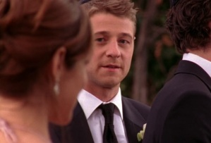 The O.C. Series Finale