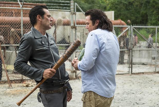 the-walking-dead-season-7-episode-11-recap