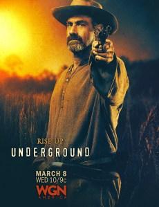 underground-season-2-august