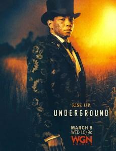 underground-season-2-cato