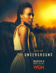 underground-season-2-clare