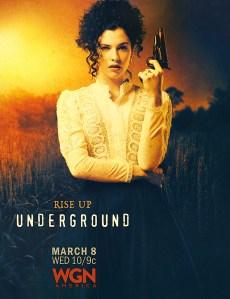 underground-season-2-elizabeth