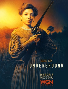 underground-season-2-georgia