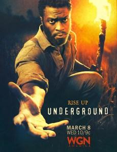 underground-season-2-noah