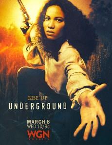 underground-season-2-rosalee