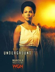 underground-season-2-stine