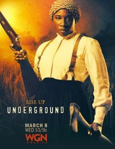underground-season-2-tubman