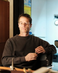 When We Rise Review ABC Gay Rights Miniseries Guy Pearce