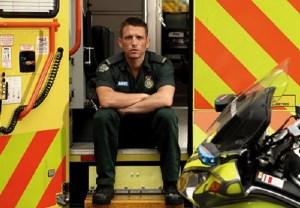 Ambulance CBS