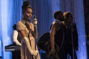 Big Little Lies Season Finale HBO Bonnie