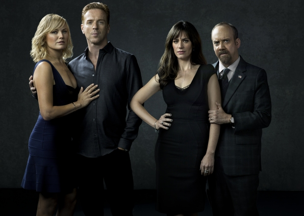 Billions Renewed