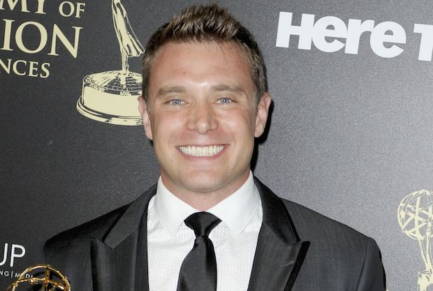 Billy Miller Ray Donovan
