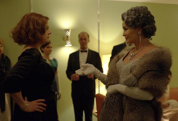 feud bette and joan season 1 episode 5 recap