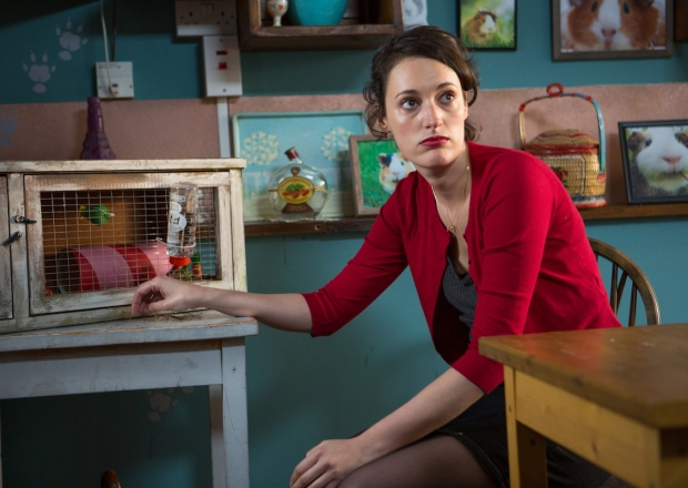 Fleabag Renewed Season 2
