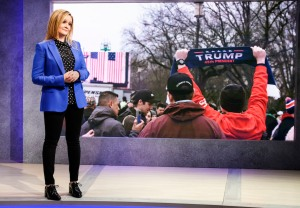 Full Frontal With Samantha Bee Apology Nazi Hair Cancer