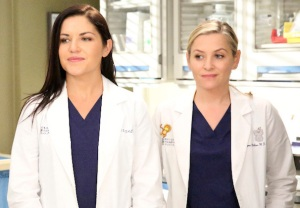 greys anatomy jessica capshaw arizona eliza callie