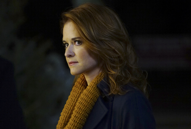 greys anatomy season 13 episode 16 sarah drew preview interview