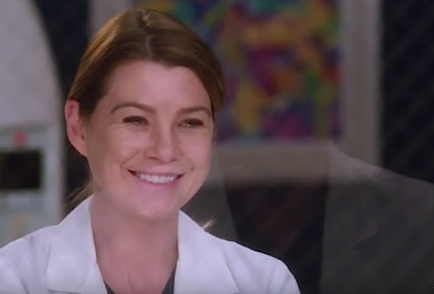 greys anatomy season 13 episode 17 recap