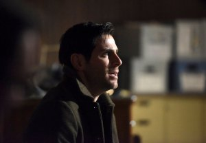 Grimm Series Finale Video The End