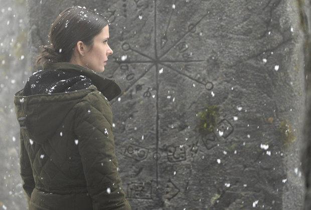 Grimm Season 6 Episode 11 Video