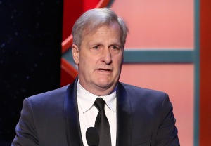 Jeff Daniels Cast The Looming Tower Hulu