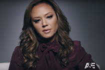 Leah Remini: Scientology and the Aftermath to End With 2-Hour Special Featuring Danny Masterson Accusers