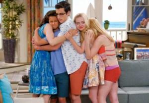 Liv And Maddie Series Finale Recap