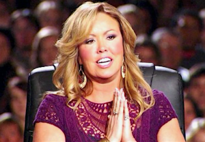 Mary Murphy Returning to So You Think You Can Dance