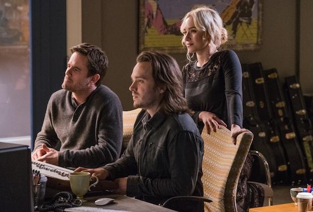 Nashville Recap Season 5 Episode 11