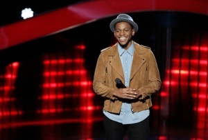 the voice vanessa ferguson dawson coyle blind auditions