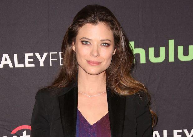 Peyton List Cast Mission Control CBS Drama Pilot NASA Kim