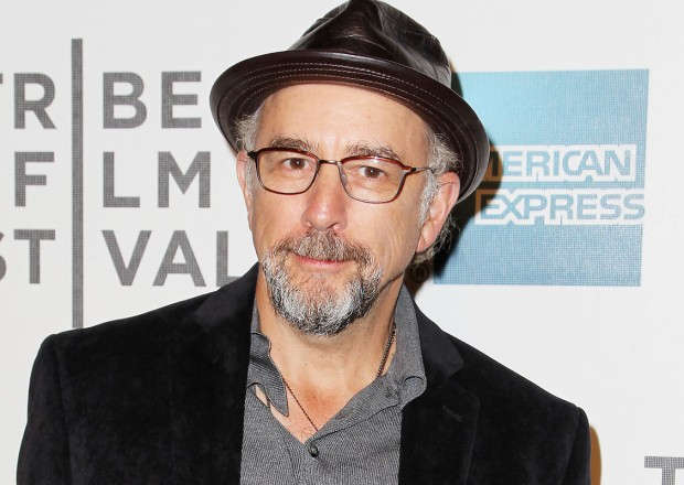 Richard Schiff Cast The Good Doctor ABC Drama Pilot
