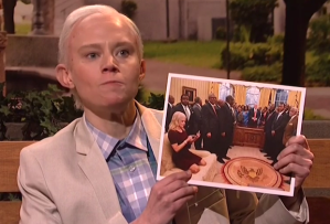 snl-jeff-sessions-kellyanne-photo