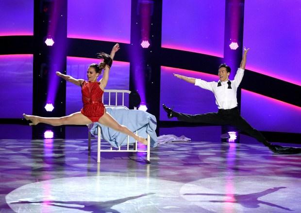 So You Think You Can Dance Season 14 Premiere Date Fox Summer