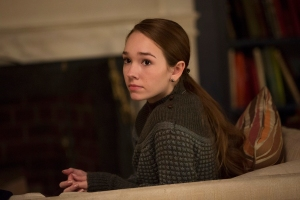 The Americans Season 5 Episode 3 Paige
