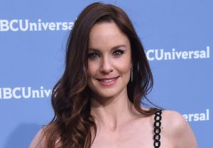 Sarah Wayne Callies The Long Road Home Cast NatGeo