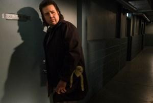the walking dead season 7 episode 15 recap