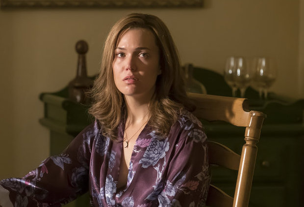 This Is Us Ratings Finale