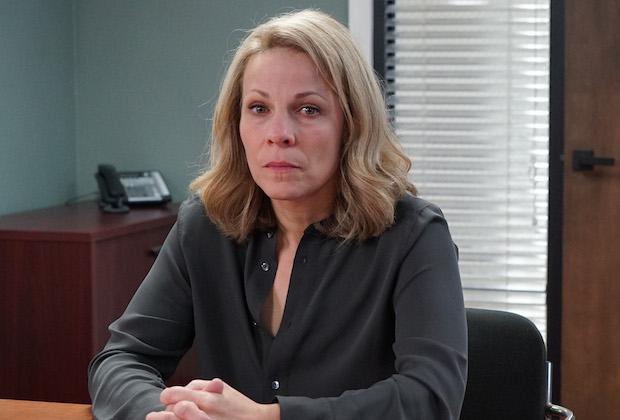 American Crime Season 3 Finale