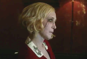 bates motel season 5 episode 10 finale recap