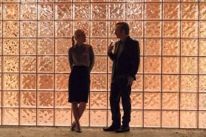Better Call Saul Season 3 Episode 3 Kim Jimmy