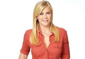 Days Of Our Lives Alison Sweeney