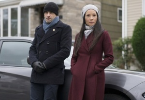 Elementary Renewed or Cancelled