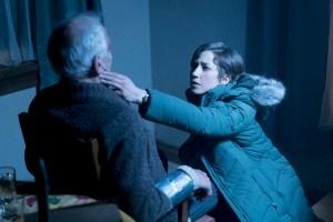 Fargo Season 3 Episode 2 Gloria