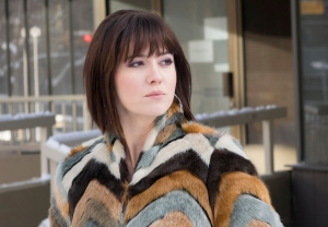 Fargo Season 3 Winstead Preview